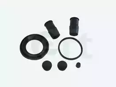 400358 - Repair Kit, brake caliper