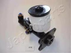 Blue Print ADT35104 Hauptbremszylinder