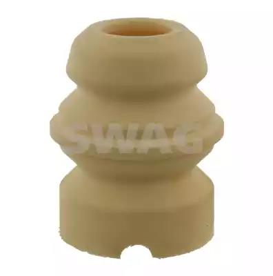 Meyle 314 642 0006 Rubber Buffer suspension