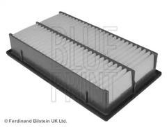INDICATOR COMPLETE REAR TRIOM R GILERA GP 800 2669210