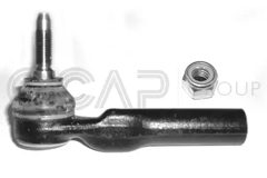 0281326 - Tie Rod End