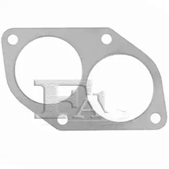 110-901 - Gasket, exhaust pipe