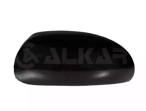 Alkar 6343399 Mirror Housing