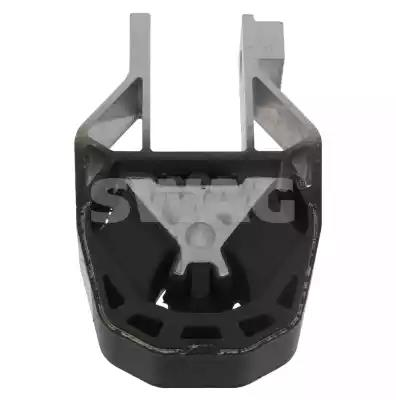 Japanparts RU-100 Engine Mounting