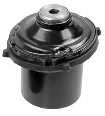 801 045 - Anti-Friction Bearing, suspension strut support mounting