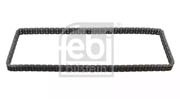 34971 - Timing Chain