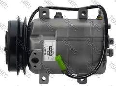 8600023 - Compressor, air conditioning