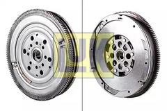 415 0267 10 - Flywheel