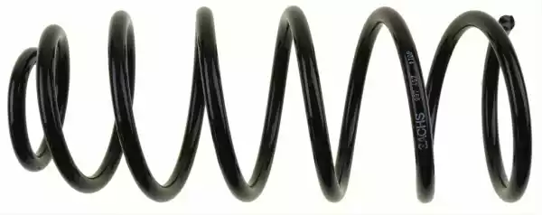 997 457 - Coil Spring