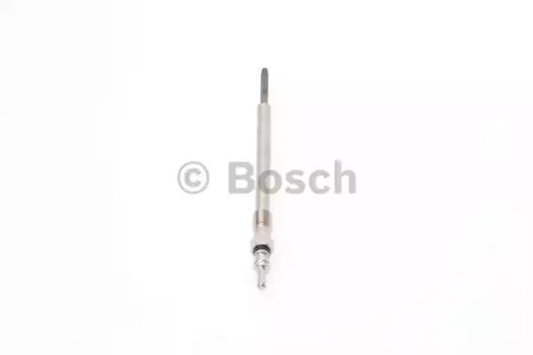 614 860 0016 Meyle Glow Plug Fit Opel