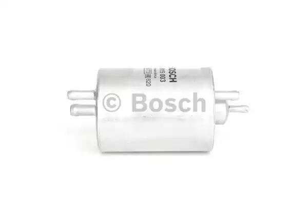 450 915 003 fuel filter spareto Fram Oil Filter the product image from the manufacturer actual product will have the same properties as on the picture