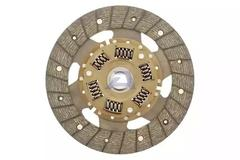 DM-063 - Clutch Disc