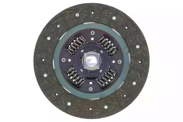 Sachs 1862/572/001/Clutch Disc