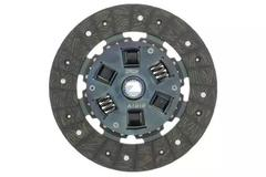 Genuine Hyundai 41100-3A140 Clutch Disc Assembly