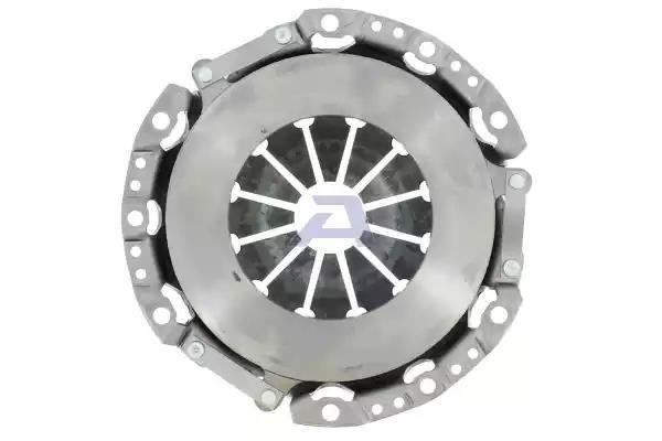 0.57 Width 39.75 Length D/&D PowerDrive MD150829 Chrysler Replacement Belt