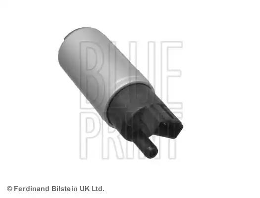 Japanparts PB-997 Fuel Pump