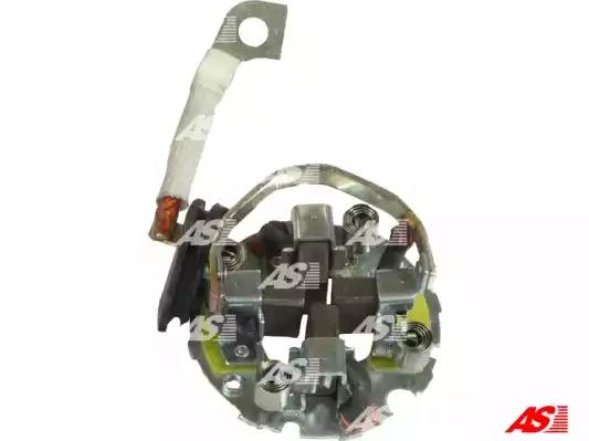 BRUSH BOX GEAR HOLDERS TRANSIT FOCUS GALAXY MONDEO F7RU11434BA